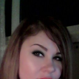 Анна, 26 лет, Староминская