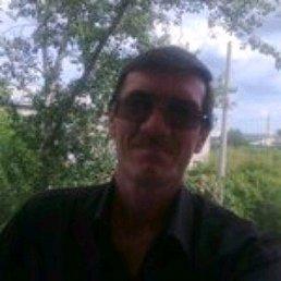 Леша, 49 лет, Жигулевск