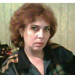 Виктория, Ингольштадт, 54 года