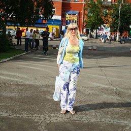Валентина, 58 лет, Горно-Алтайск