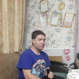 АЛЕКСЕЙ, 32 года, Глазов