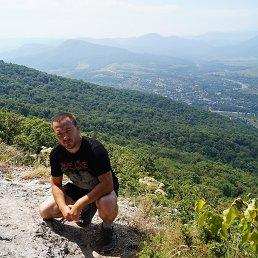 Спартак, 29 лет, Набережные Челны