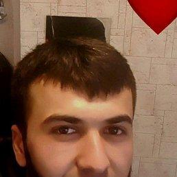 РУСТАМ, 27 лет, Красково