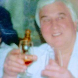 Леонид, 54 года, Одесса