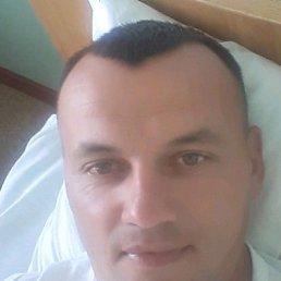 Ваня, 40 лет, Жабинка