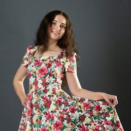 Анна, 35 лет, Киров