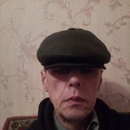 Алексей, 52 года, Углич