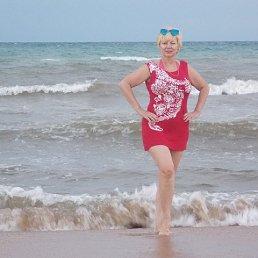 Мария, Екатеринбург, 58 лет