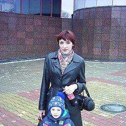 Валентина, 36 лет, Зея