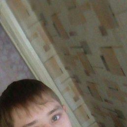 Артем, 24 года, Белово