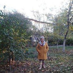 Алла, 59 лет, Тирасполь