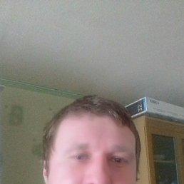 Максим, 33 года, Авдеевка