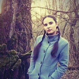 Татьяна, 21 год, Калининград