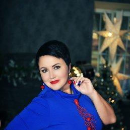 Людмила, 49 лет, Кашира
