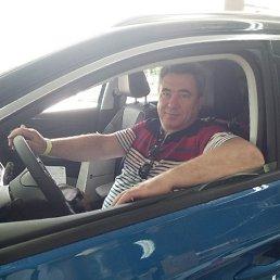 Ягор, 49 лет, Борисполь