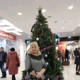 Наташа, 48 лет, Моршанск