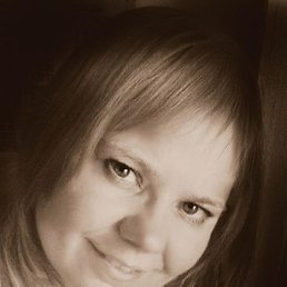 Елена, 44 года, Сухой Лог