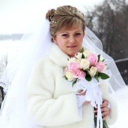 Настенька, 28 лет, Кировоград
