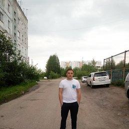 Сергей, 28 лет, Чульман