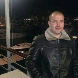 Олександр, 29 лет, Винница