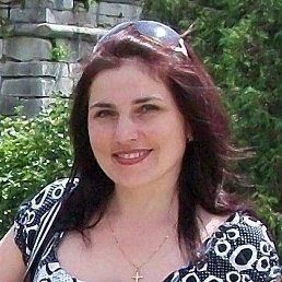Оксана, 44 года, Беляевка
