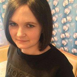 Алена, 29 лет, Барнаул