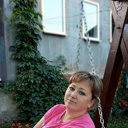 Валентина, 34 года, Нижний Новгород