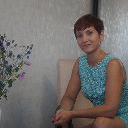 Елена, 40 лет, Коломна
