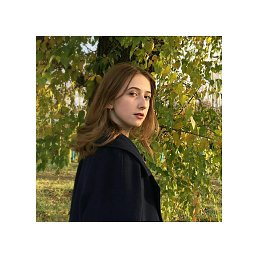 Арина, 19 лет, Самара