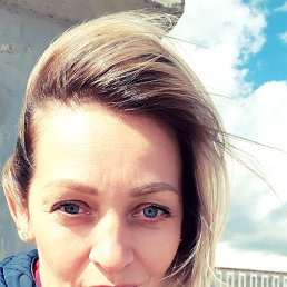 Ирина, 43 года, Казань