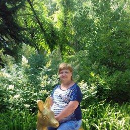 Анна, 58 лет, Златоуст