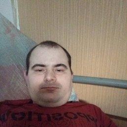 Серёга, 24 года, Красноармейск