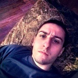 Вячеслав, 22 года, Минусинск