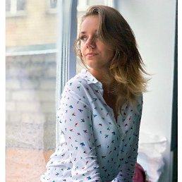 Ника Барченко, 17 лет, Мариуполь