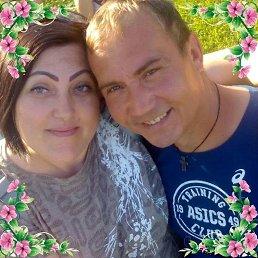 Сергей, 44 года, Дружковка