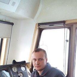 Михаил, Каменск-Уральский, 29 лет