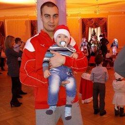 Иванов, 29 лет, Шахтерск