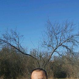 Віктор, 40 лет, Дунаевцы