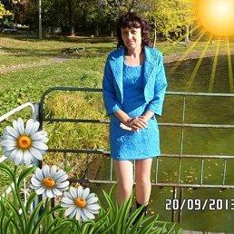 Светлана, Екатеринбург, 50 лет