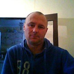 Жора, 37 лет, Каланчак