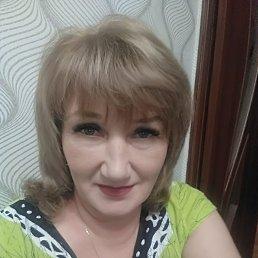 Нина, 50 лет, Макеевка