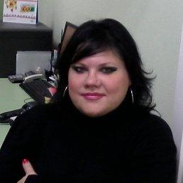 Алена, 42 года, Балаково