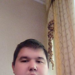 Сергей, 23 года, Сараи