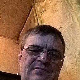 Александр, 51 год, Егорьевск