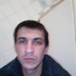 serhey, 33 года, Макаров