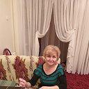 Фото Любовь, Челябинск, 53 года - добавлено 2 января 2020 в альбом «Мои фотографии»