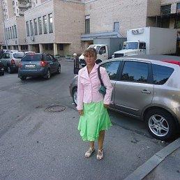 Марина, 53 года, Шадринск