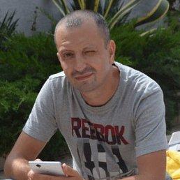 Artyom, 35 лет, Боярка