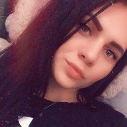 лена, 20 лет, Цимлянск
