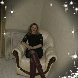 Леся, 42 года, Сумы